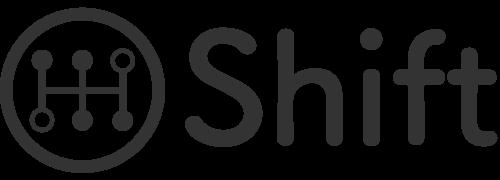 岐阜市登録市民団体 Shift